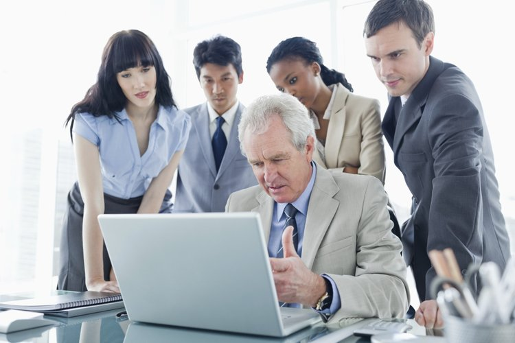Essay on age discrimination in the workplace - Research paper Service