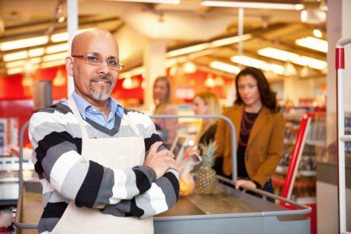 Working For Fun Top 5 Enjoyable Post Retirement Jobs