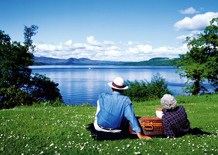 Image result for best places for retirees to live