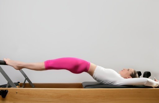 Pilates Versus Yoga Which Suits You Better Northwest Prime Time Serving Baby Boomers And Seniors In Seattle