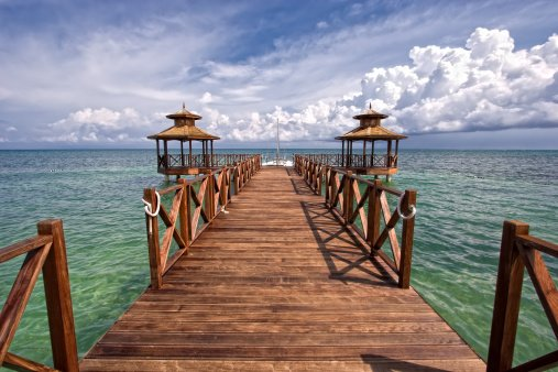 For anyone interested in adult Jamaica inclusive vacation packages, ...