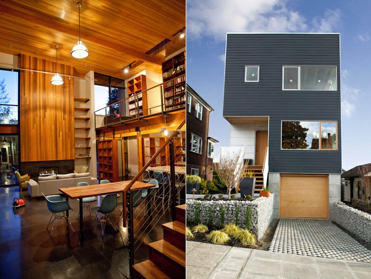 Modern Home Tours Coming to Seattle September 29 | Northwest Prime ...
