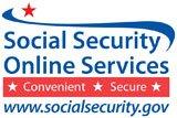 File for Benefits Online