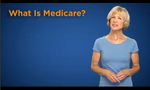 This video presents a brief overview of Medicare so that you can make the best choice for your health needs.